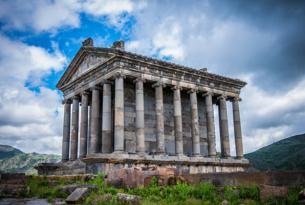 Armenia Mágica