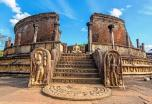 Sri Lanka: el paraíso del antiguo Ceilán