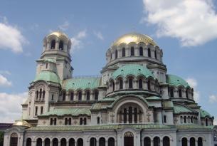 Bulgaria en grupo: descubre su herencia cultural y  su patrimonio UNESCO