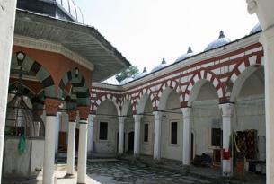 Viaje por lo imprescindible de Bulgaria en 9 días