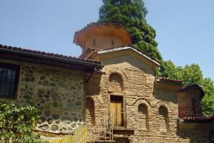 Herencia cultural y patrimonio de la UNESCO