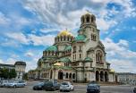 Cultura y Playa en Bulgaria